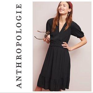 Anthropologie Dress never worn!